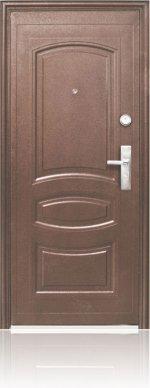 Входная металлическая дверь ТД 79-2