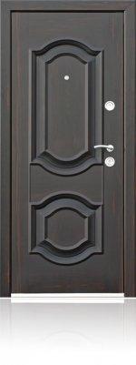 Входная металлическая дверь ТД 808