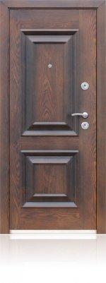 Входная металлическая дверь ТД 900 new