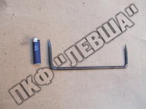скоба стротельная 38руб (3)